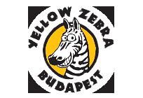 Yellow Zebra Tours Budapest
