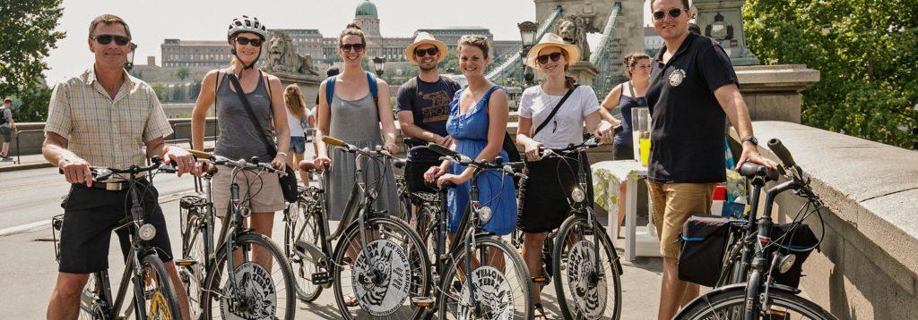Budapest Bike,Yellow Zebra Bike Tours Budapest,Budapest Bike tours,Budapest Tourist